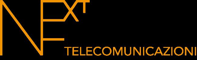 Next Telecomunicazioni