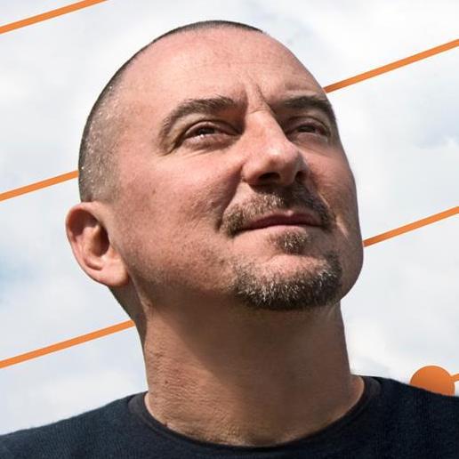 Fabio Tonini